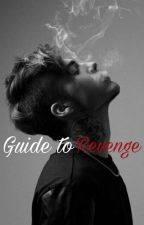 Guide to Revenge by Syra264