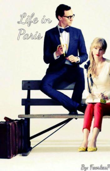 Taylor Swift Fan Fiction | Sante Blog