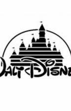 Top Musicas Da Disney by kakainadine