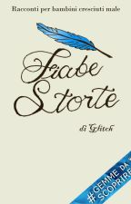 Fiabe Storte by AnotherGlitch