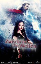 Zwischen Welten || Thor - The Dark World (Zwischenstory) by ___Julia2302___