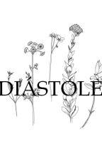 Diástole by Astarvth