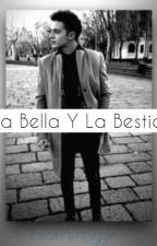 La Bella y La Bestia [RUGGAROL] by LocaPorRugge