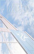 elevator ↬ meanie by prettvchild