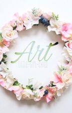 Art by _Little-Girl-Child_