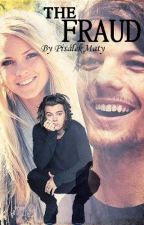 The Fraud || Larry Stylinson ✓ by PisalekMaty