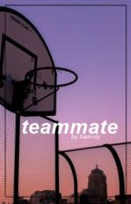 teammate | shawn mendes by hemxly