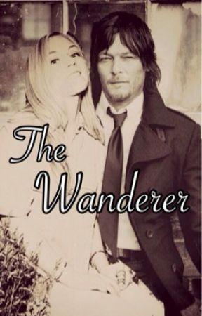 The Wanderer (bethyl) by Bethxgreenex