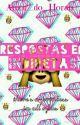 Respostas e Indiretas by Amor_do_Horan