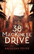 38 MacKinlee Drive by breasted