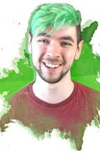 Jacksepticeye xreader fan fic: A Story About Us by EmilyBass