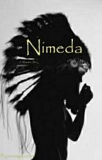 Nimeda A Winnetou story by writingquietgirl