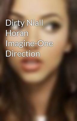 ... · 14 kB · jpeg, Dirty Niall Horan Imagine One Direction - Wattpad