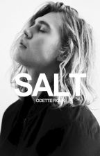 SALT by OdetteRoux