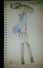 dibujos de concursos by danyelyta890
