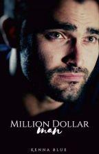 Million Dollar Man | Tyler Hoechlin. by KennaBlue