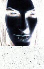 Monster (Cricky/Angeles/Deviless/Kuzaless)  by SNOFALLOfficial