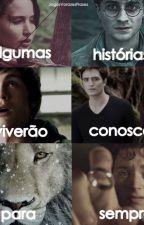 Imagens para capas by kittycaterinaguerra