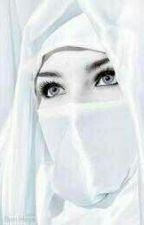 Kisah Cinta Ali bin Abi Thalib dan Fathimah Az-Zahra by DikaSaputra1