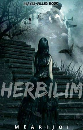 Herbilim by MeariJoi