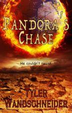 Pandora's Chase by tylerwandschneider
