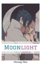 Moonlight | SasuSaku by chewpy-san