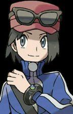 las razones para odiar a Ash by -Mewtwo