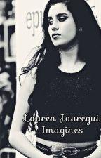Lauren Imagines by iugeruajlauren