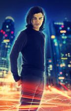 Cisco One-Shots by TheCreator1423