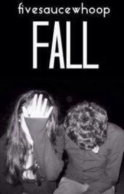 Fall 》hemmings a.u