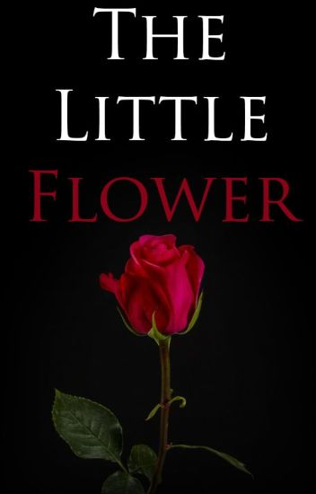 The Little Flower (Remus Lupin)