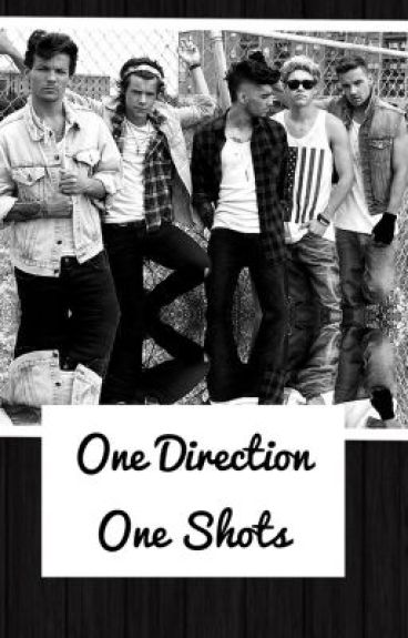 One direction dirty one shots requests are open wattpad
