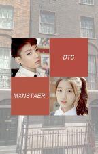 bts +jjk; jyi ✓ by mxnstaer