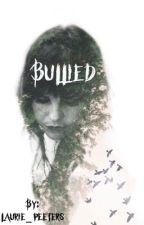 Bullied by Lauli_2003