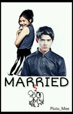 MARRIED  by Pluto_Mee
