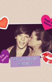 My X-Factor Miracle- 1D fanfic by NatalieKate11