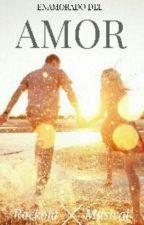 Enamorado del amor by RockolaMusical