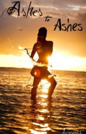 Ashes to Ashes - On Hold