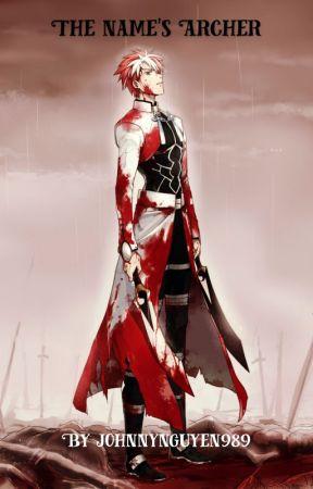 master artoria and servant shirou fanfiction