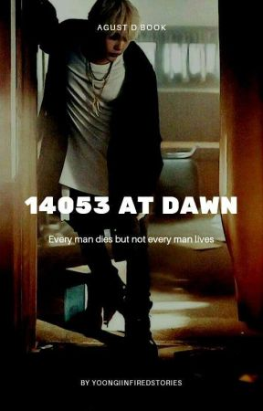 14053 at Dawn [M YG] - Mean and Drunk - Wattpad