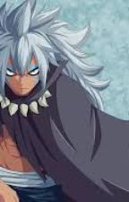 The NEW Dragon Queen (Acnologia x Reader) by MarkieKookieGyeomie