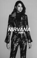 nirvana ► K.NACON by -atIantis