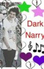 Dark Narry by directionwho
