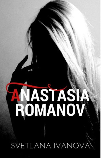 Anastasia Romanov [Lesbain Story] Monthly Update