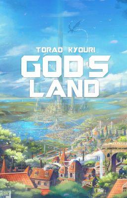 Đọc truyện God's Land