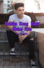 Dahilan Kung Bakit Mahal Kita [COMPLETE] (boyxboy) by JaeCas_Stories