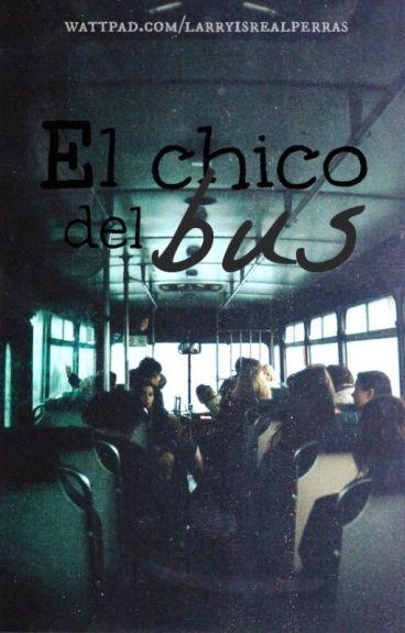 El chico del bus. || h.s