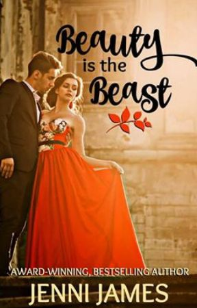 Beauty IS the Beast by JenniJames