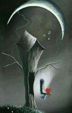 اشباح الليل *مكتملة* by GehadAly
