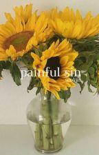 painful sin ・k.sj by seokjins-